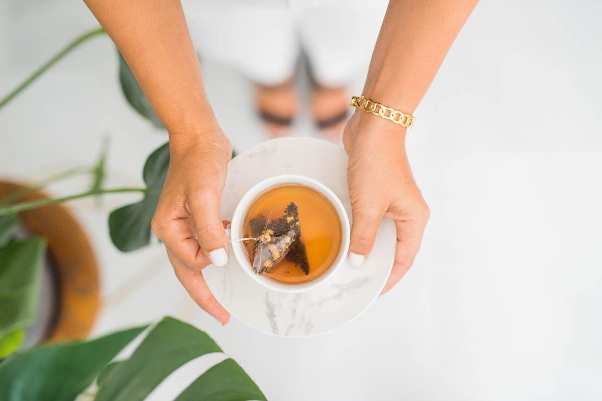 La joyeria minimal de Oui Petit para novias e invitadas 10