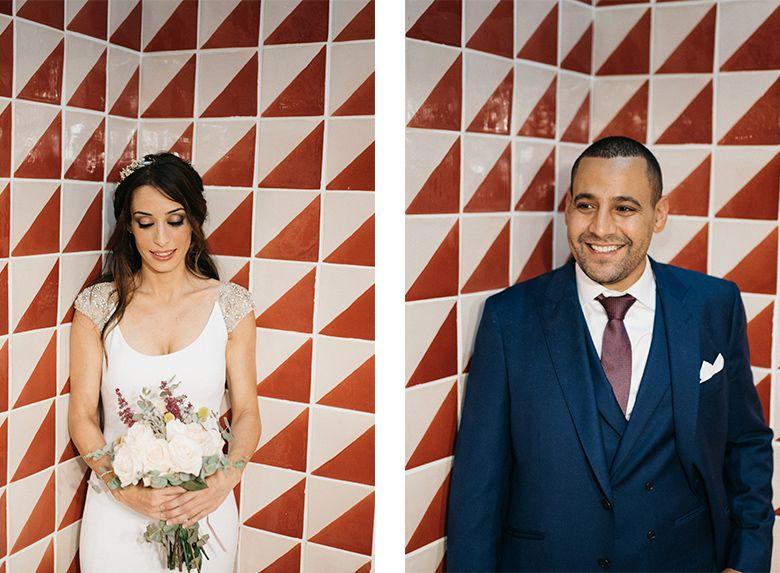 La-boda-de-Mónica-y-Elhou-en-Villa-Luisa-Composición-5