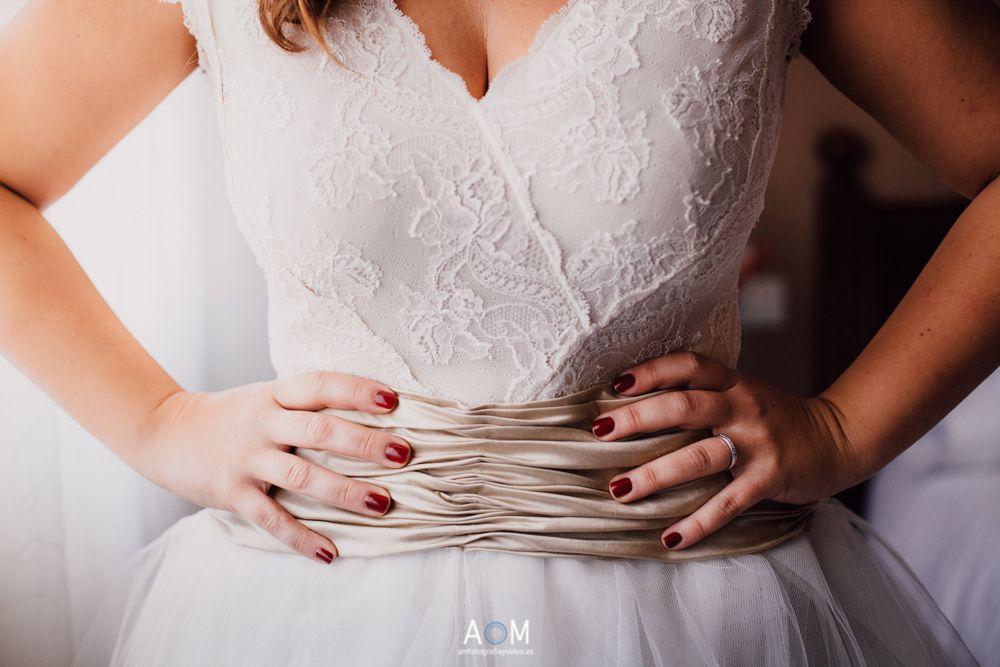 Una Boda con Ceremonia Religiosa. Todo lo que debes saber para tu boda en la Iglesia.