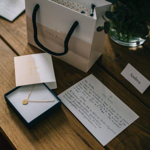 El Curso de Wedding Planner de Weddings With Love-202