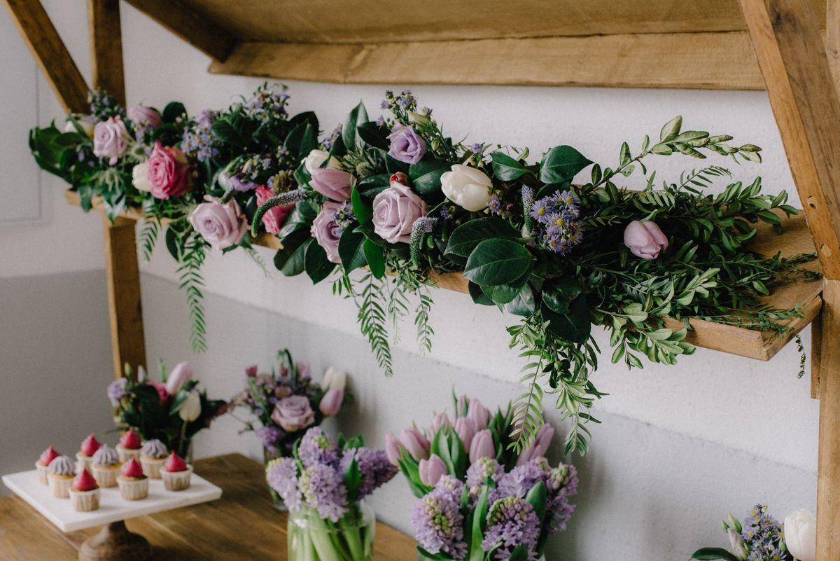 El Curso de Wedding Planner de Weddings With Love-27