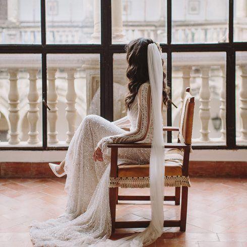 La-boda-de-Sara-y-Dave-en-el-Castillo-de-Canena-0297