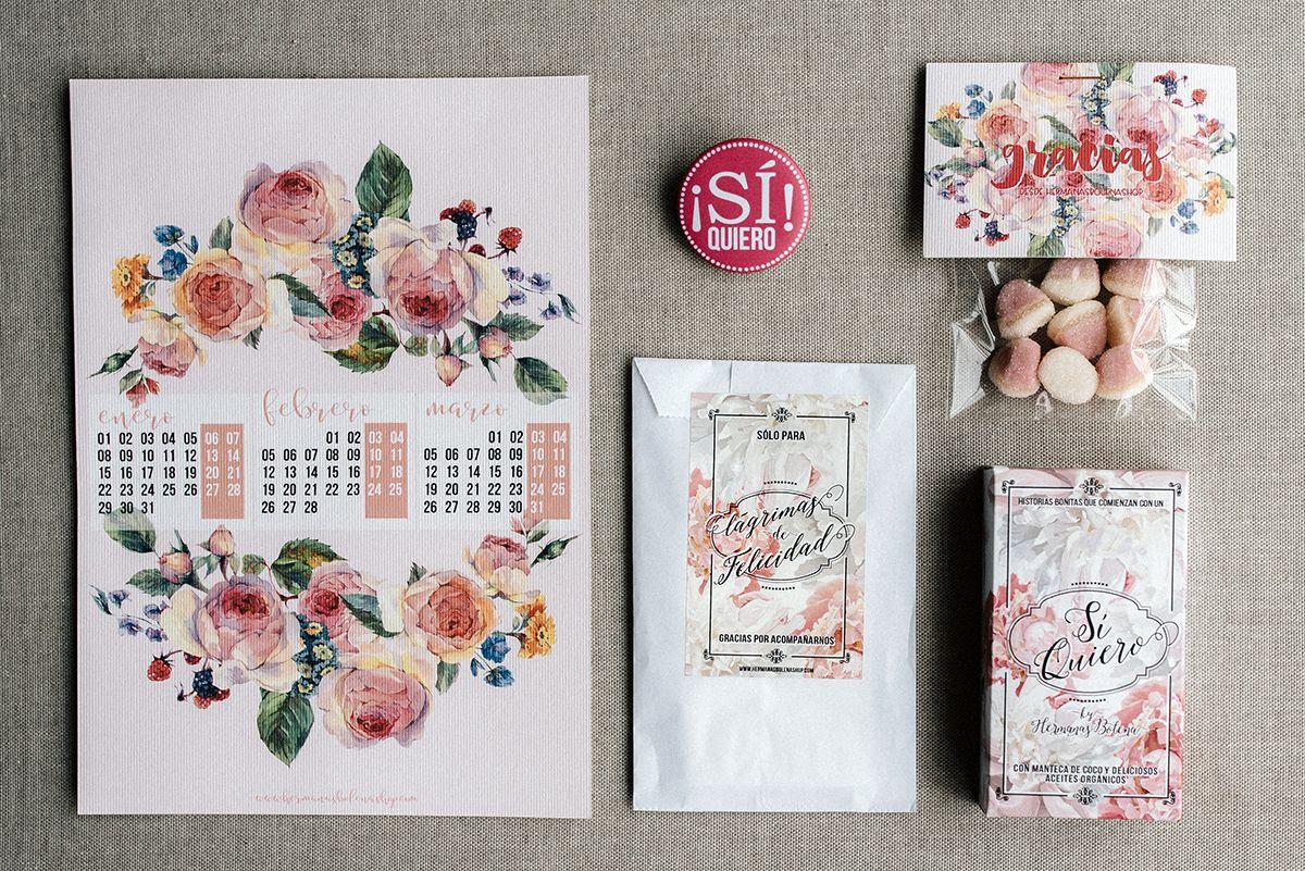 el-curso-de-wedding-planner-de-weddings-with-love-2