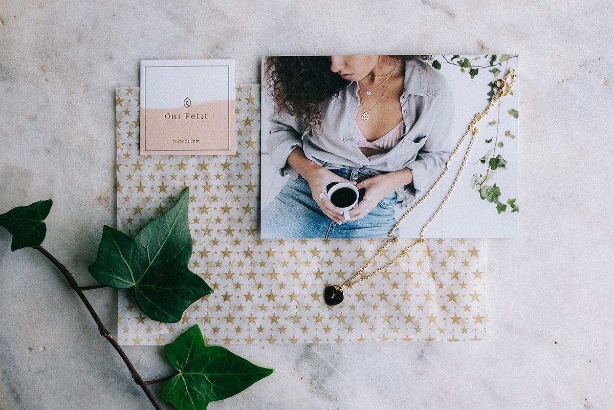 el-curso-de-wedding-planner-de-weddings-with-love-3