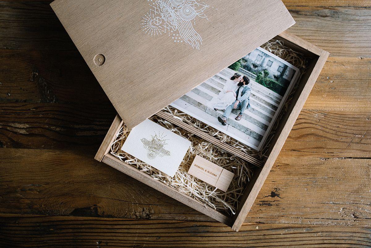 el-curso-de-wedding-planner-de-weddings-with-love-4