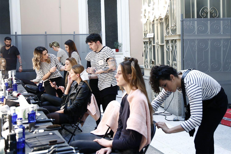 Atelier Couture 2018, te mostramos nuestros diseños favoritos - Oui Novias