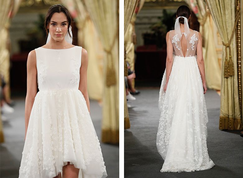 Composicón-Atelier-Couture-nuestros-diseños-favoritos-1