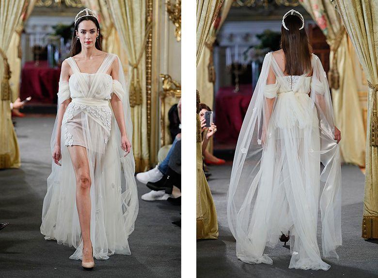 Composicón-Atelier-Couture-nuestros-diseños-favoritos-10