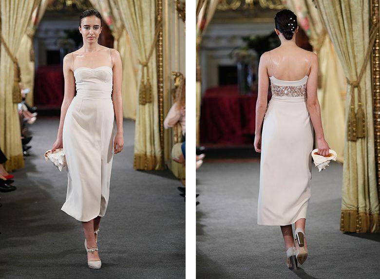 Composición-Atelier-Couture-nuestros-diseños-favoritos-11
