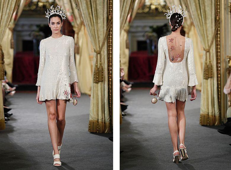 Composicón-Atelier-Couture-nuestros-diseños-favoritos-12