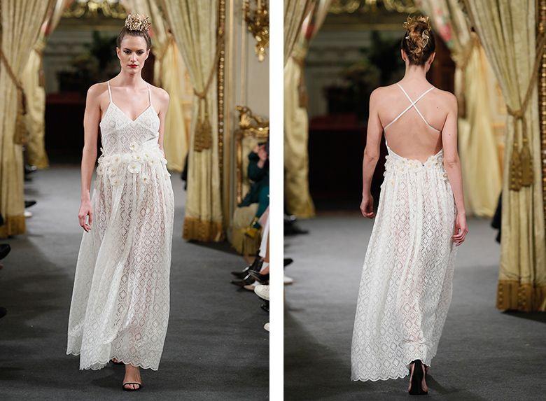 Composicón-Atelier-Couture-nuestros-diseños-favoritos-4