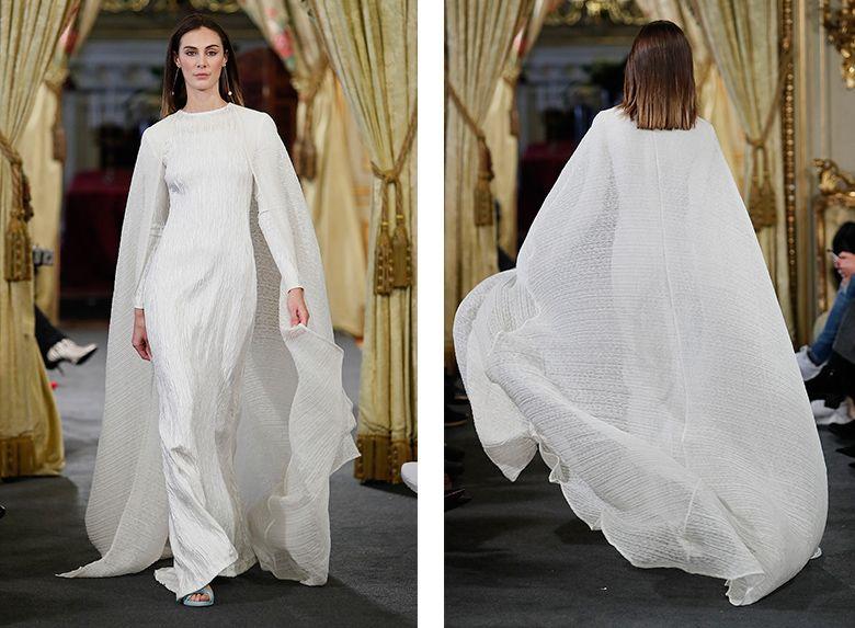 Composicón-Atelier-Couture-nuestros-diseños-favoritos-6
