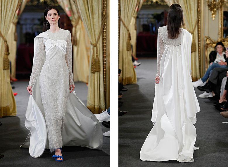 Composicón-Atelier-Couture-nuestros-diseños-favoritos-7