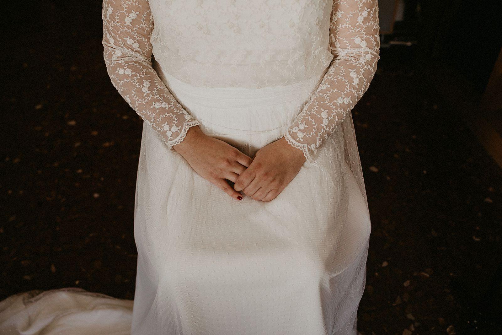 La boda de Fede y Maite en Andújar-0271