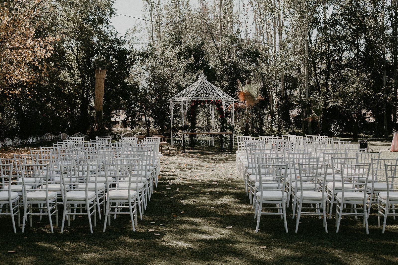 La boda de Fede y Maite en Andújar-0315