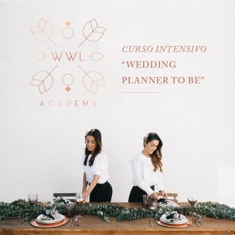 WWL Academy