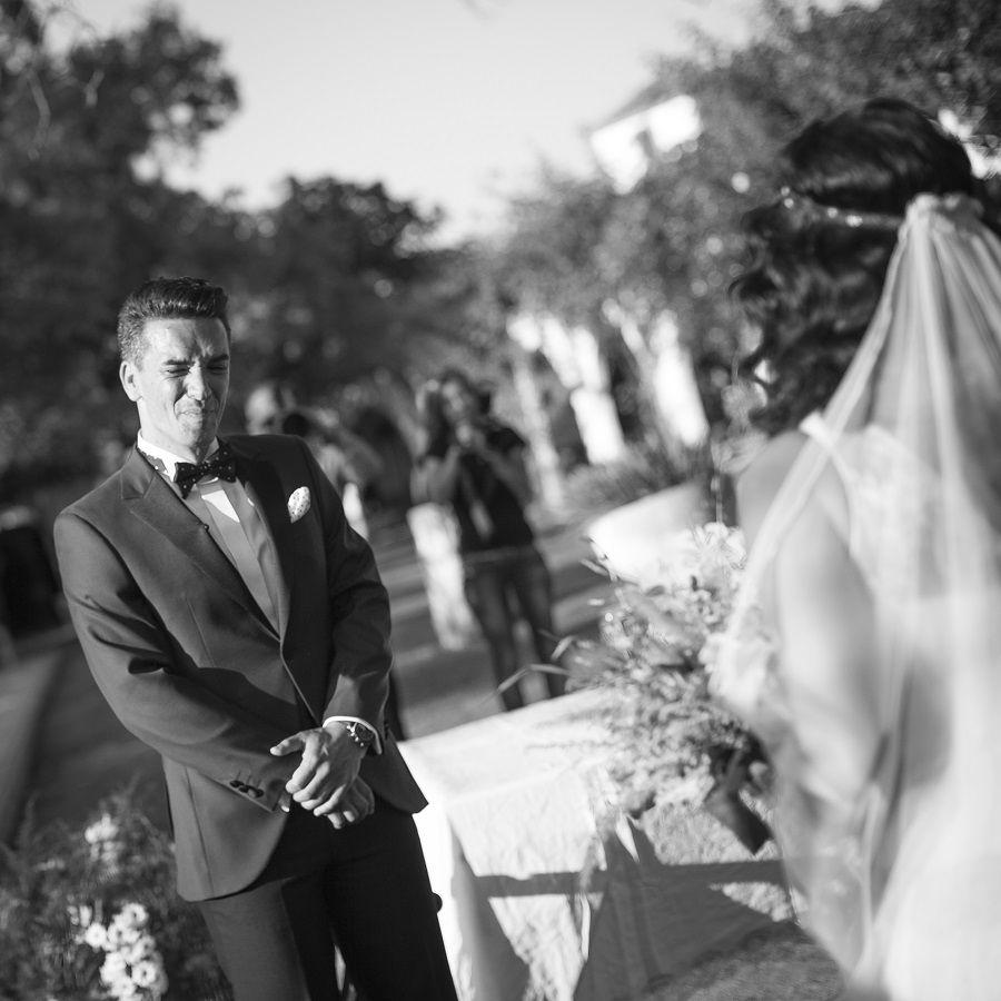 La boda campestre de Elena y Álvaro 31 - Weddings With Love - Wedding Planner en Sevilla y Huelva