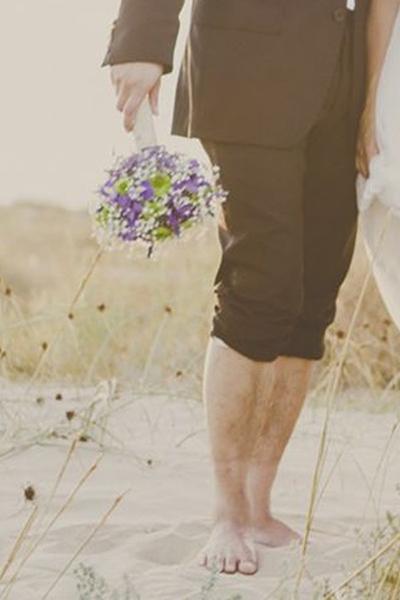 Somos Wedding Planners en Huelva