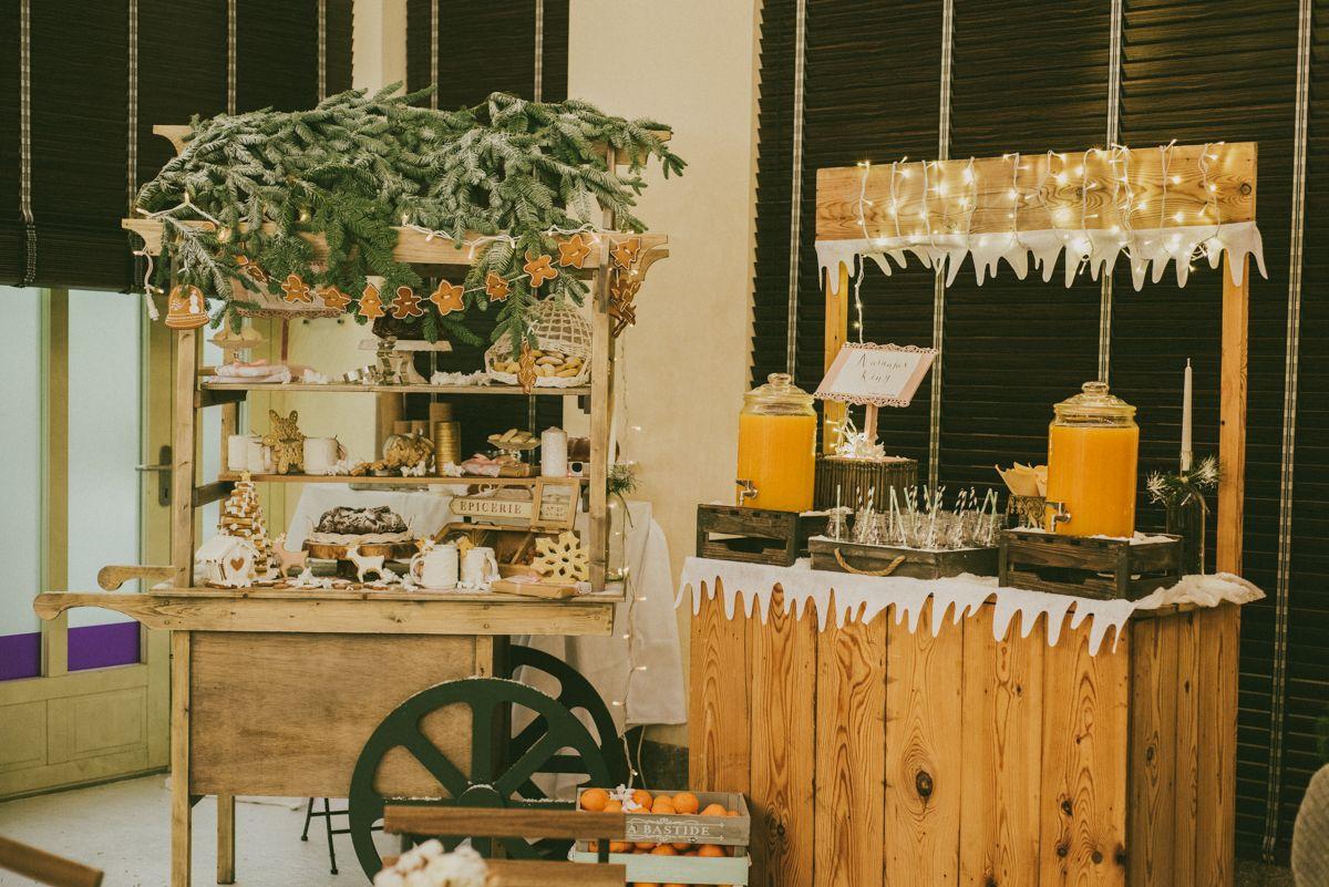 54 Calista One Christmas Market Calista One Xmas Market Lista de Boda Lista de Bodas © by DíasdeVinoyRosas