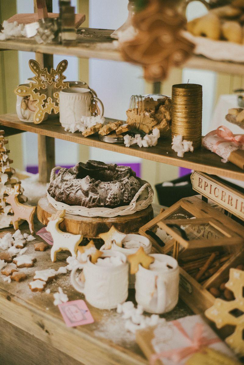 58 Calista One Christmas Market Calista One Xmas Market Lista de Boda Lista de Bodas © by DíasdeVinoyRosas