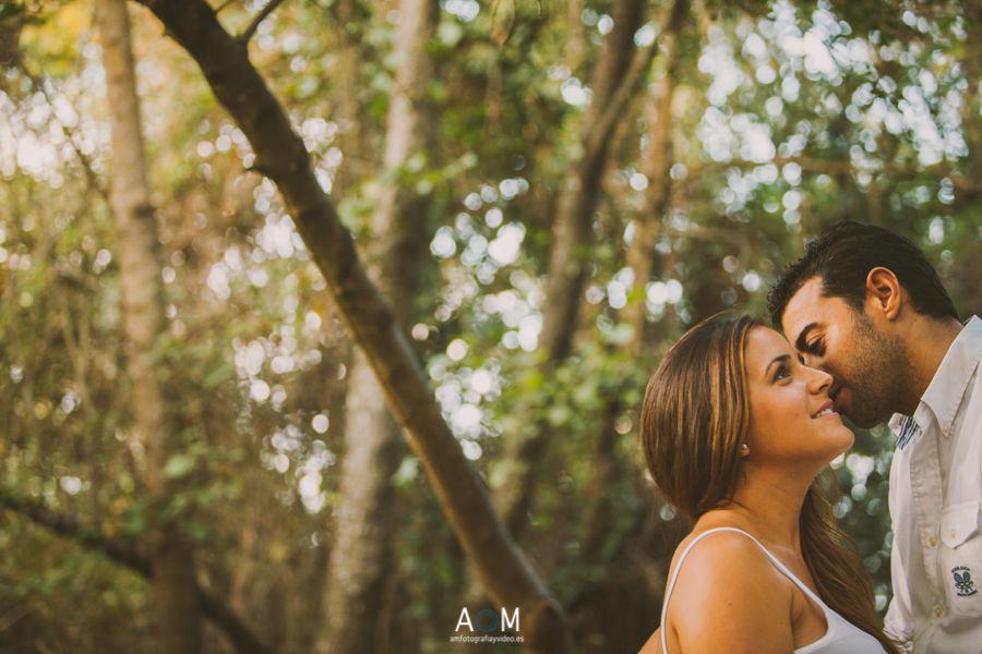 Preboda Ana Luque-24