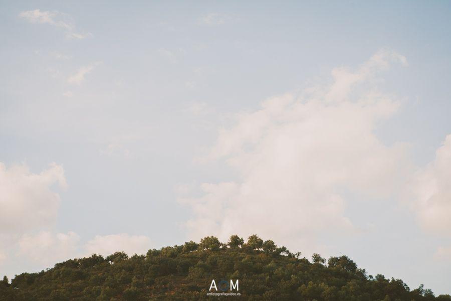 Preboda Ana Luque-25