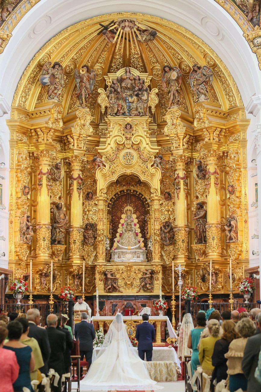 www.gerardomorillo.com