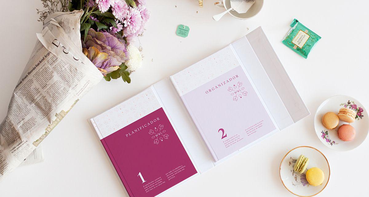 1-WeddingPlanner copia