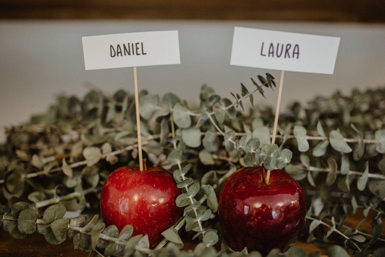 Laura_y_Dani_W_Fiesta_019