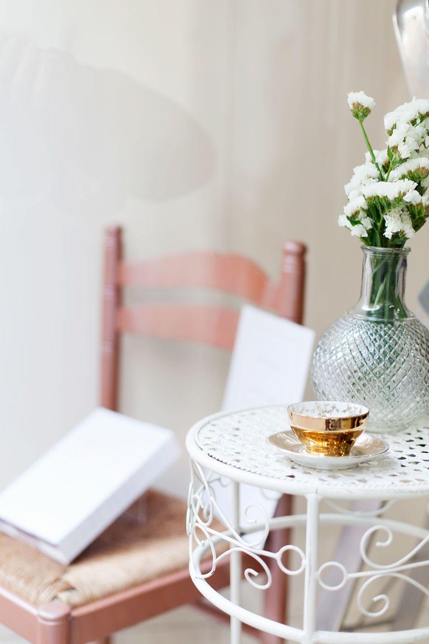 Wedding Planner, el libro para organizar una boda, ya está en librerías