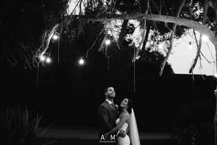 Alberto_y_maru_fotografia_y_video_SyA-34