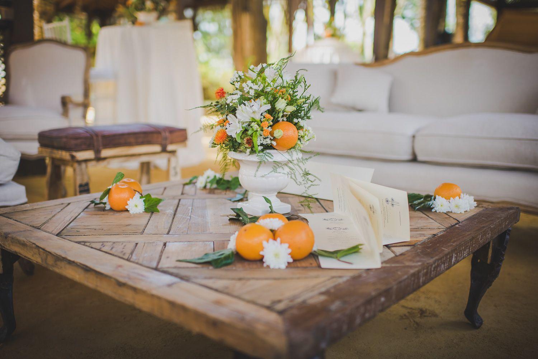 bautizo_enzo_pre_019Bautizo de Enzo (El bautizo más dulce el año) - Weddings With Love