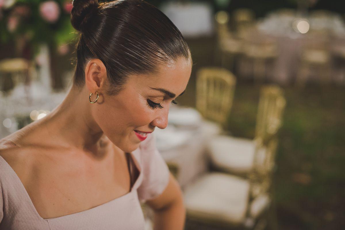 Oui Petit y Weddings With Love