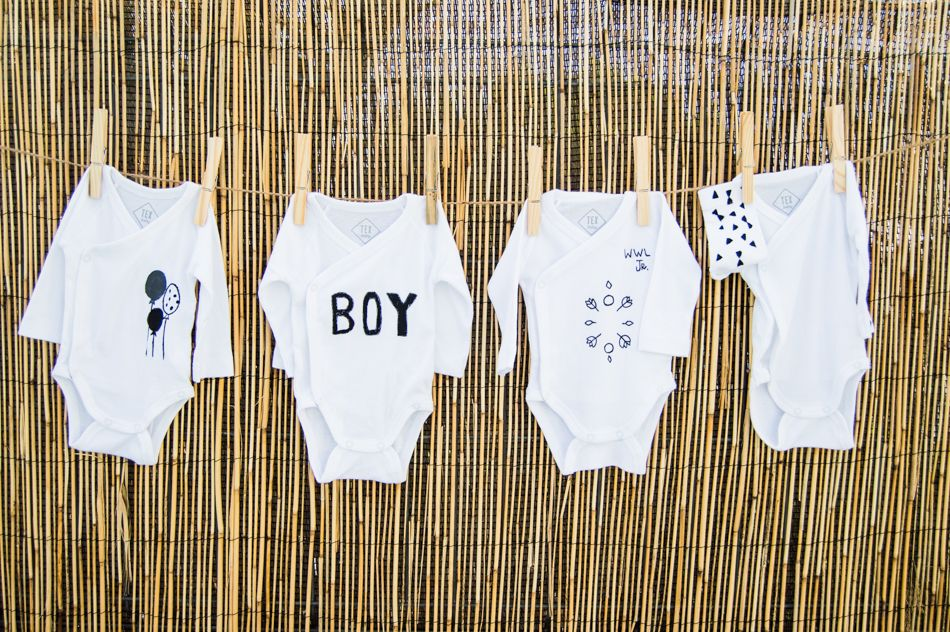 Juegos Baby Shower - Baby Shower Lucas - WWL Baby Shower