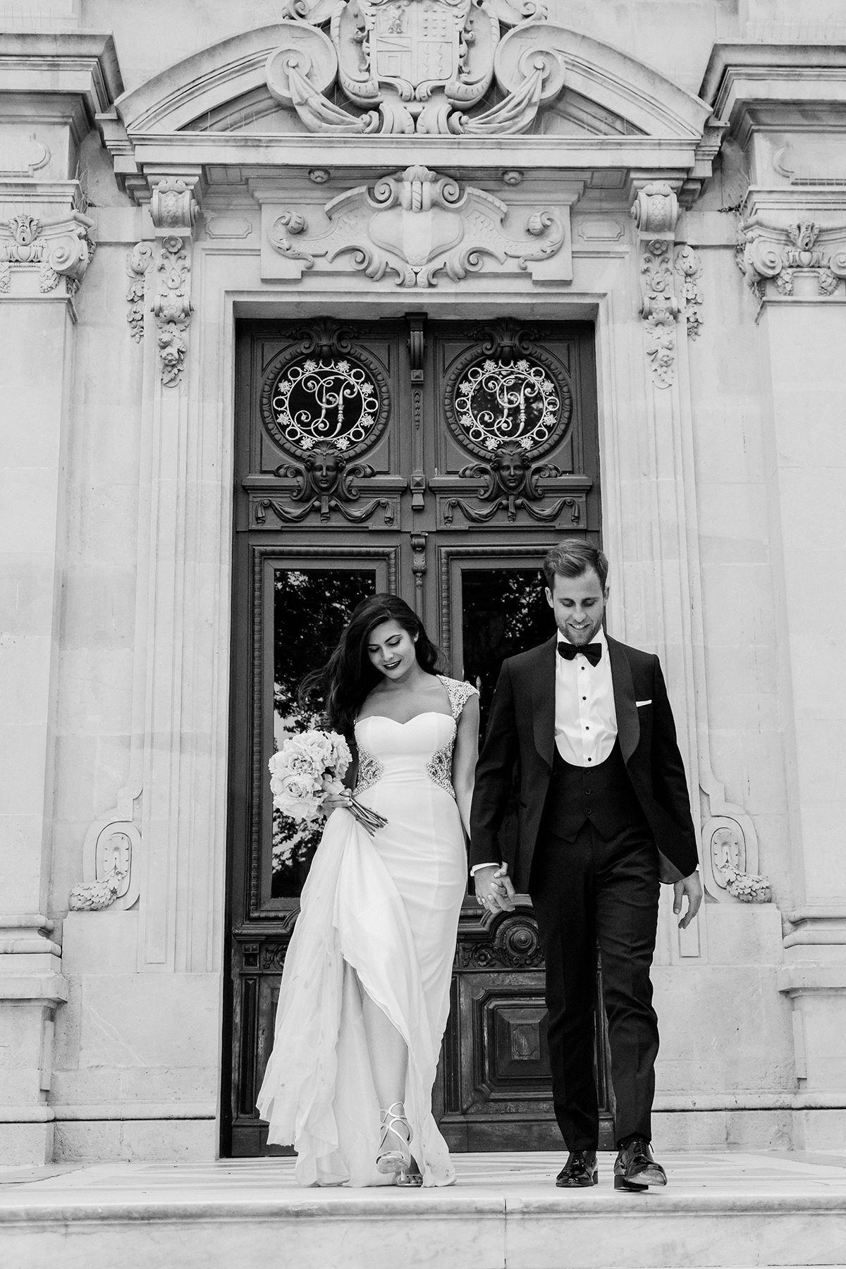 La boda de Inma Ruiz y Miguel Ángel Cordero en Jerez 15