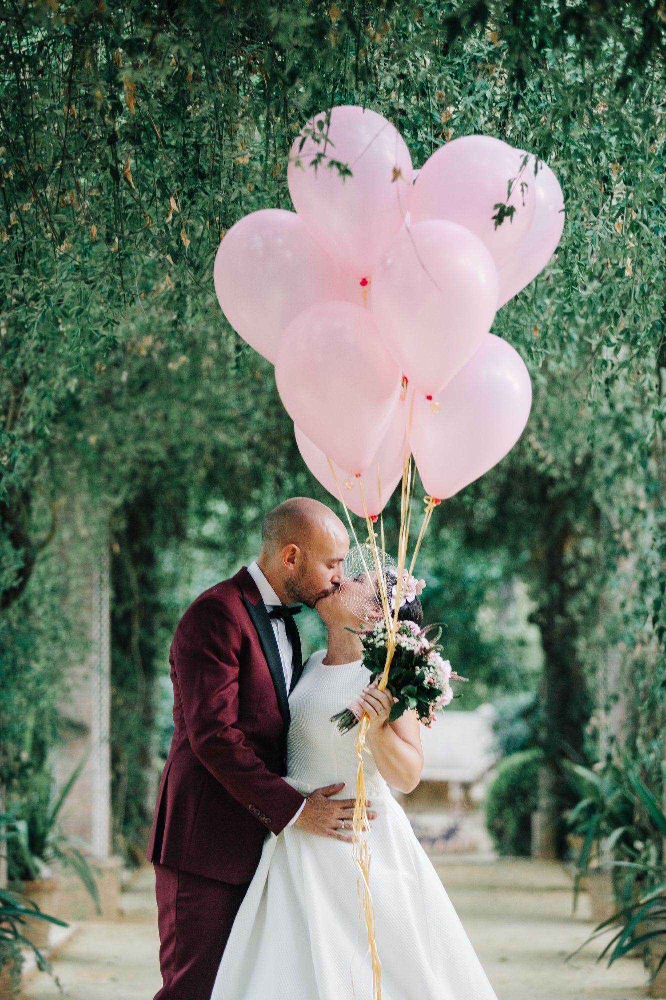 La boda de Amanda y Jorge en Villa Luisa 32