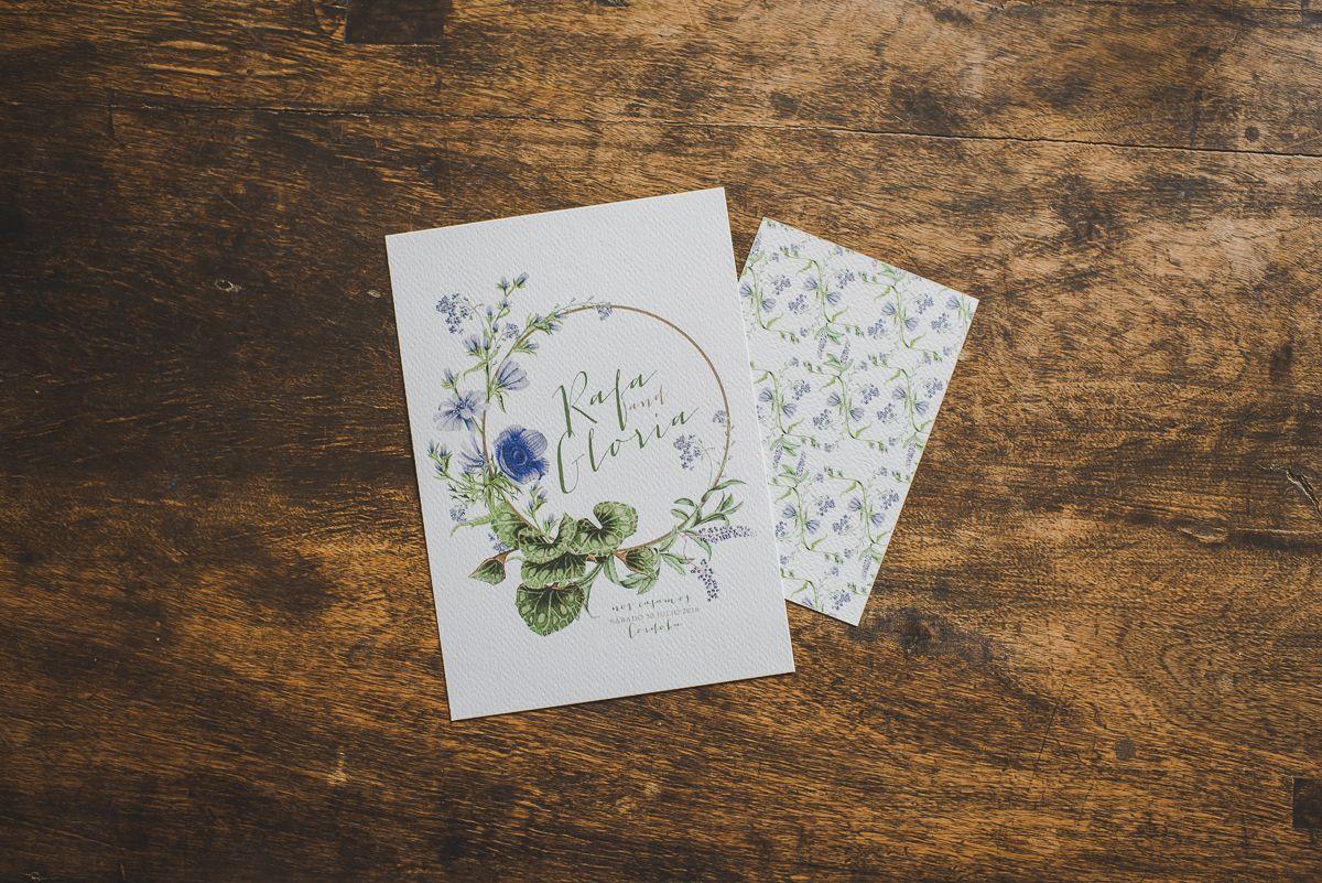 cómo elegir los colores de tu boda 4
