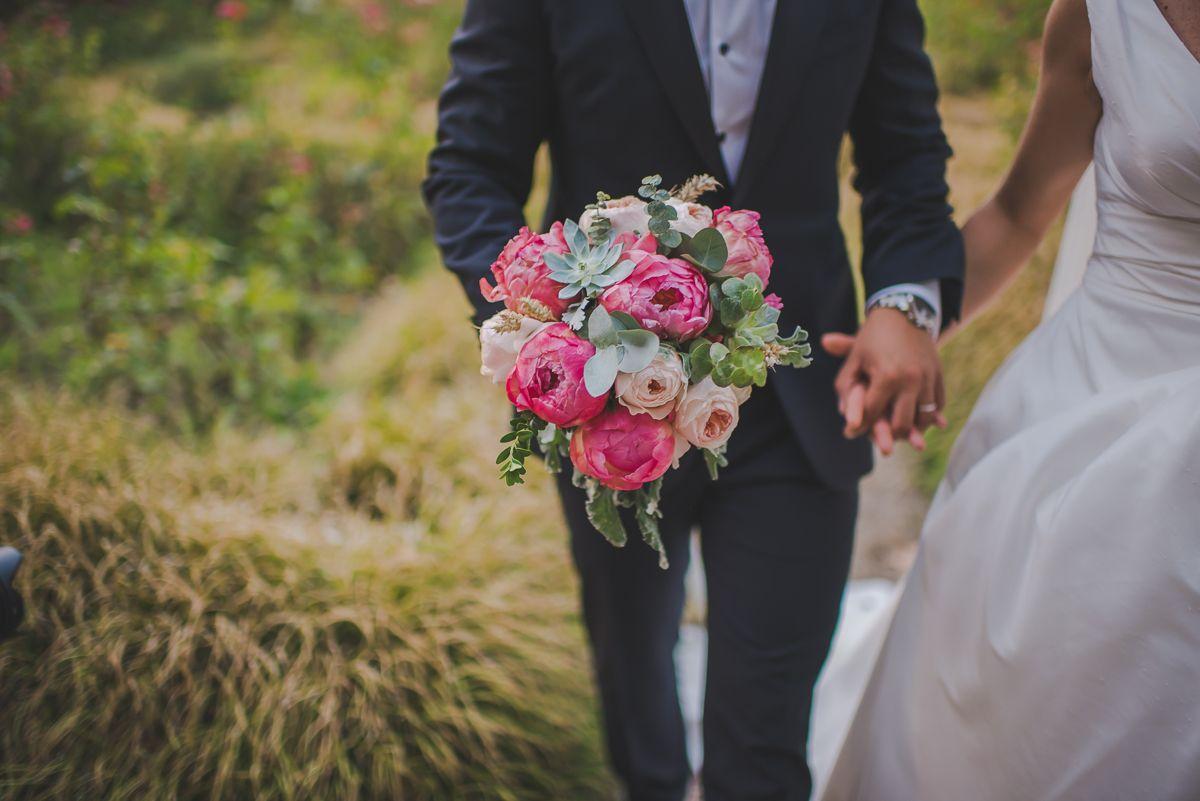 cómo elegir los colores de tu boda 6