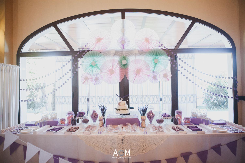 cómo elegir los colores de tu boda 8