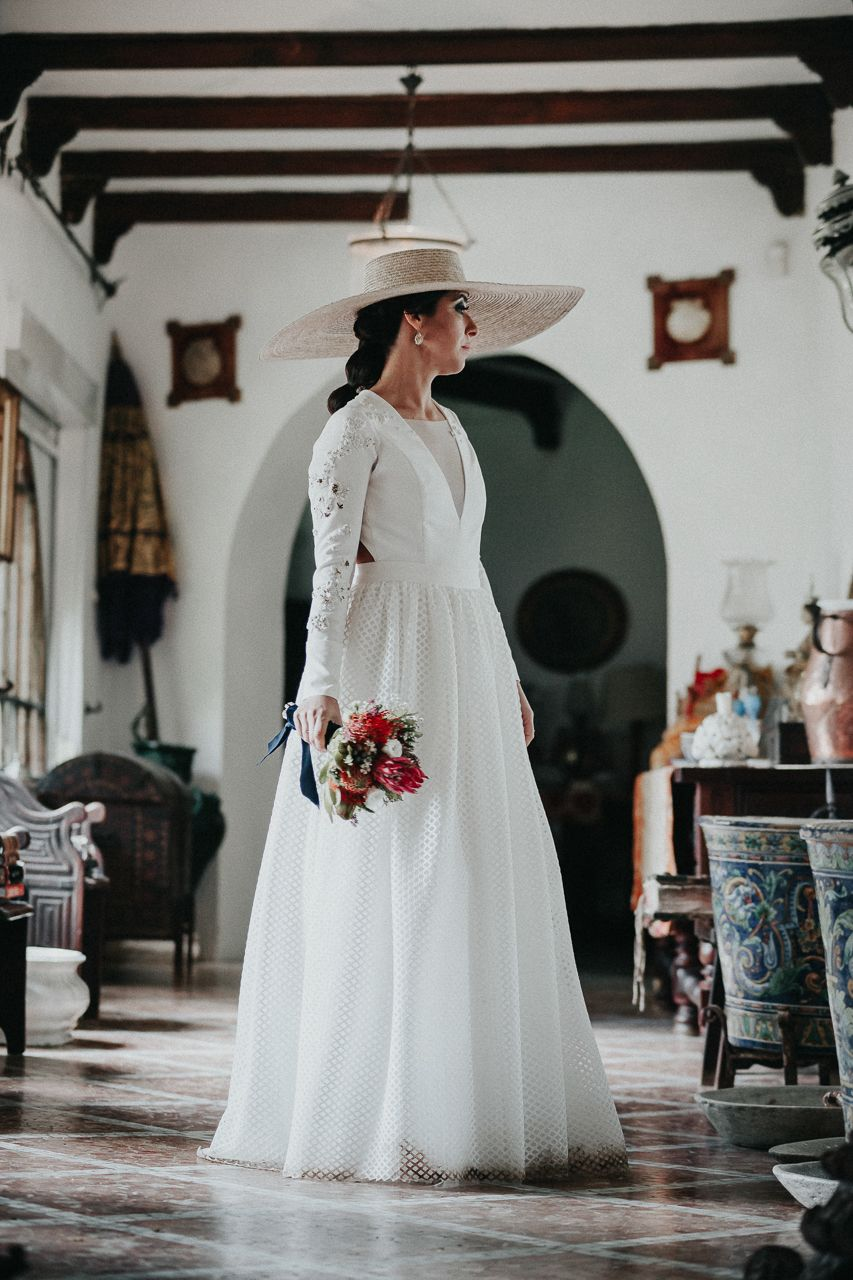 La boda de Lorena y Francisco 102