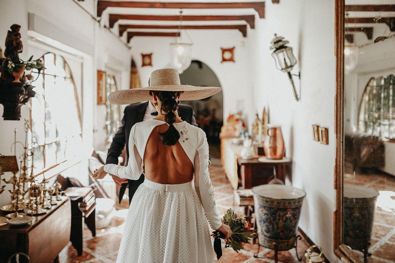 La boda de Lorena y Francisco 103