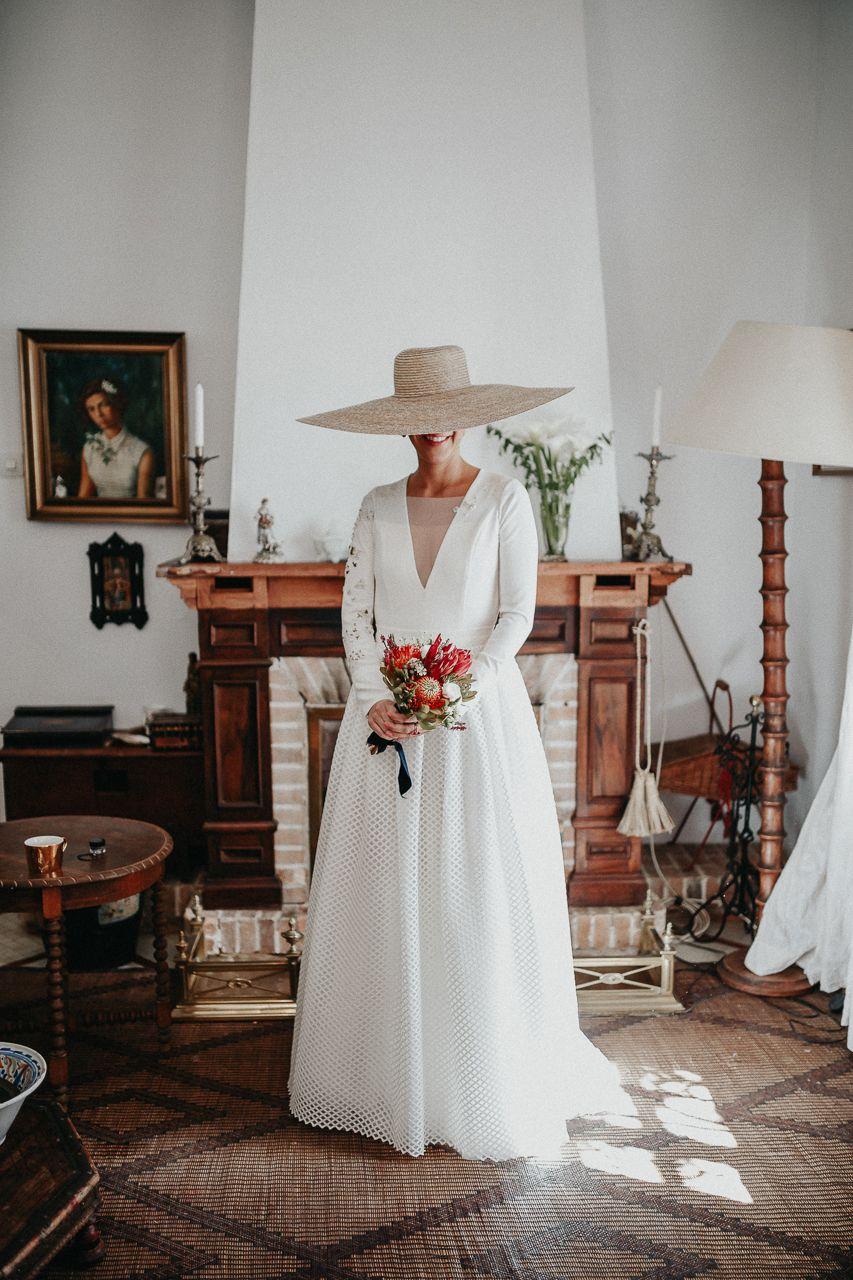 La boda de Lorena y Francisco 14