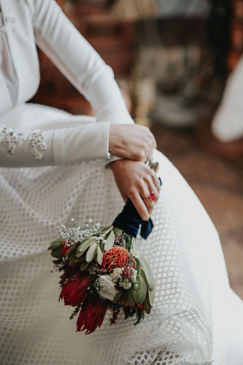 La boda de Lorena y Francisco 15