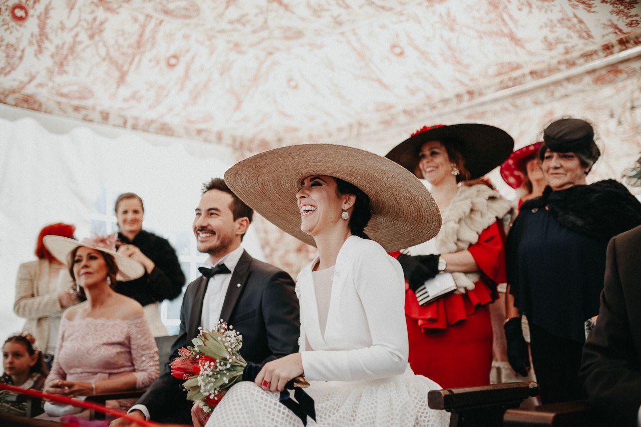 La boda de Lorena y Francisco 51