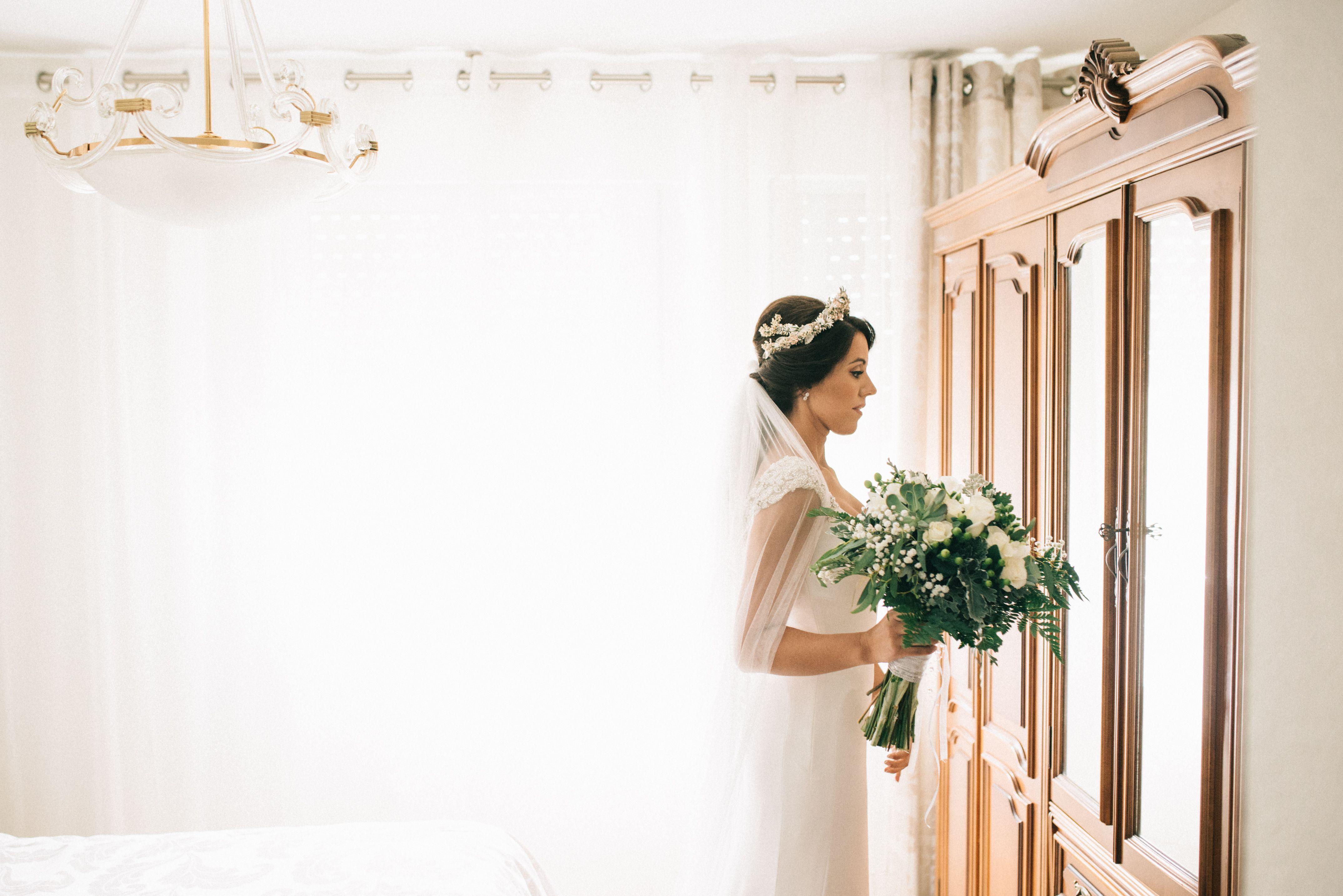 La boda de Roberto y Cristina 13