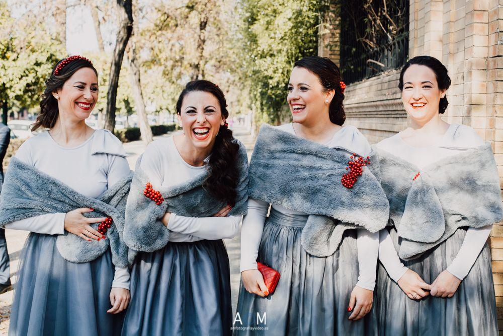 cómo elegir los colores de tu boda 10