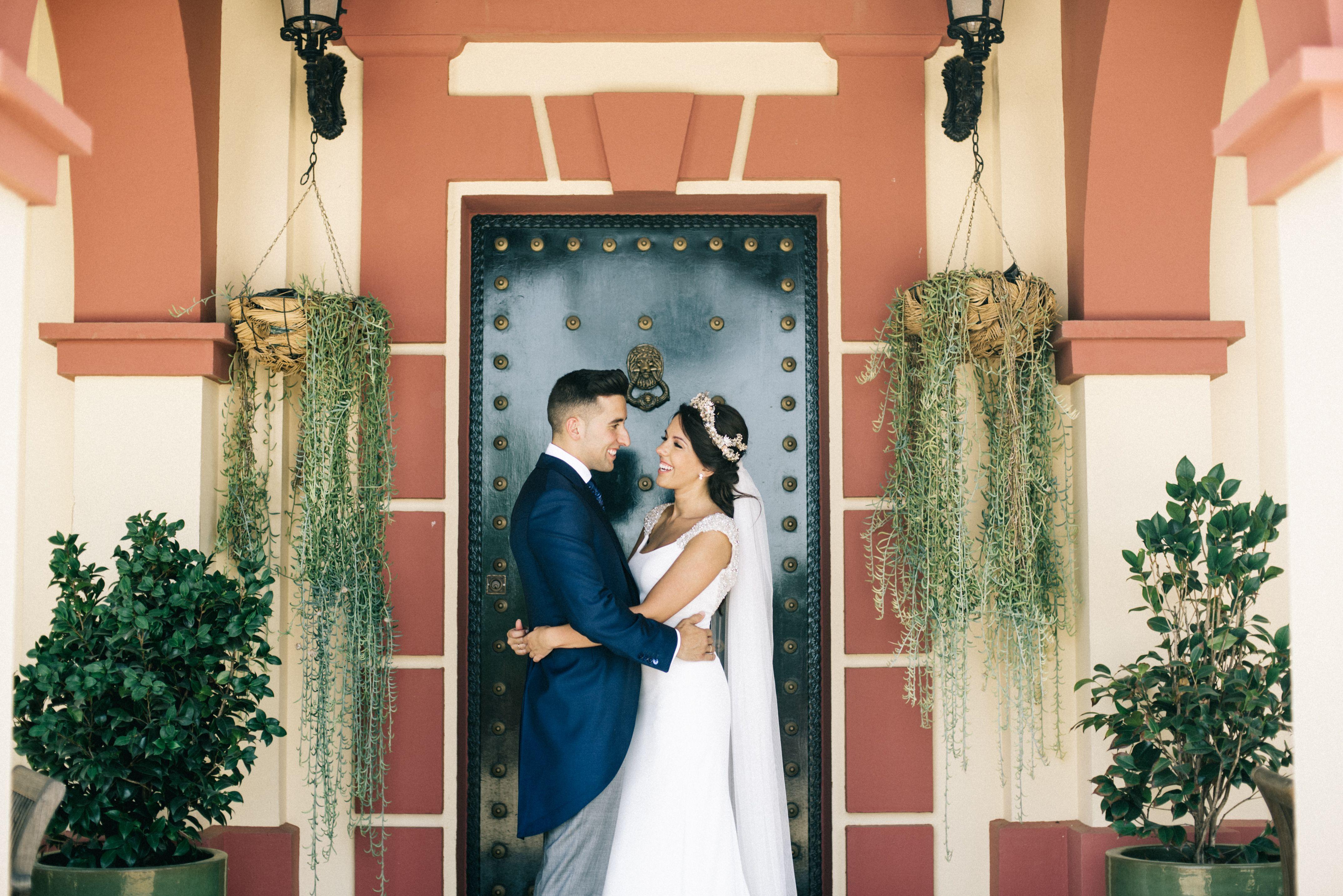 La boda de Roberto y Cristina 50