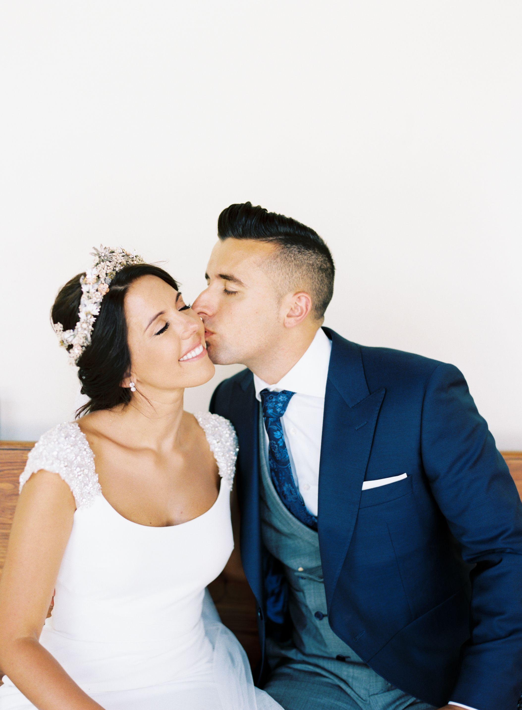 La boda de Roberto y Cristina 55