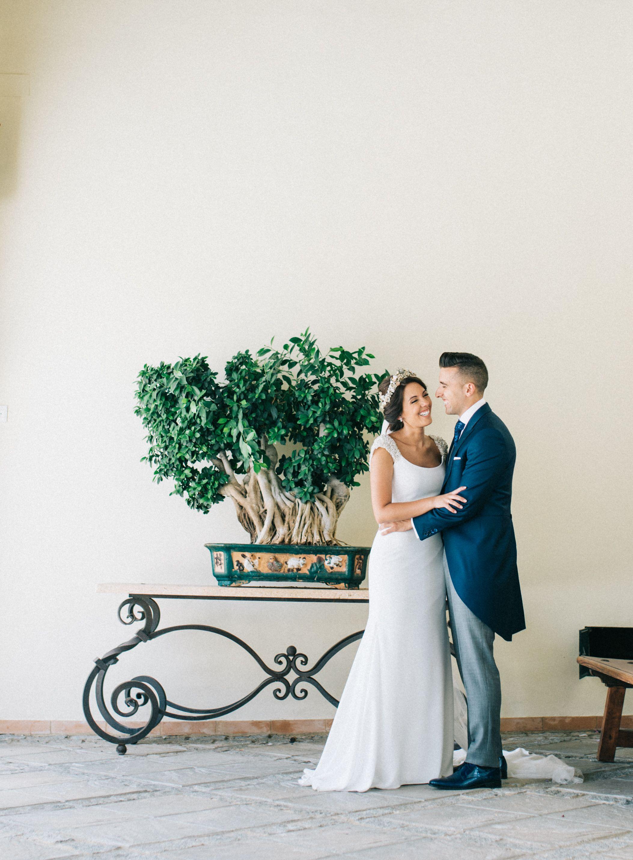 La boda de Roberto y Cristina 60