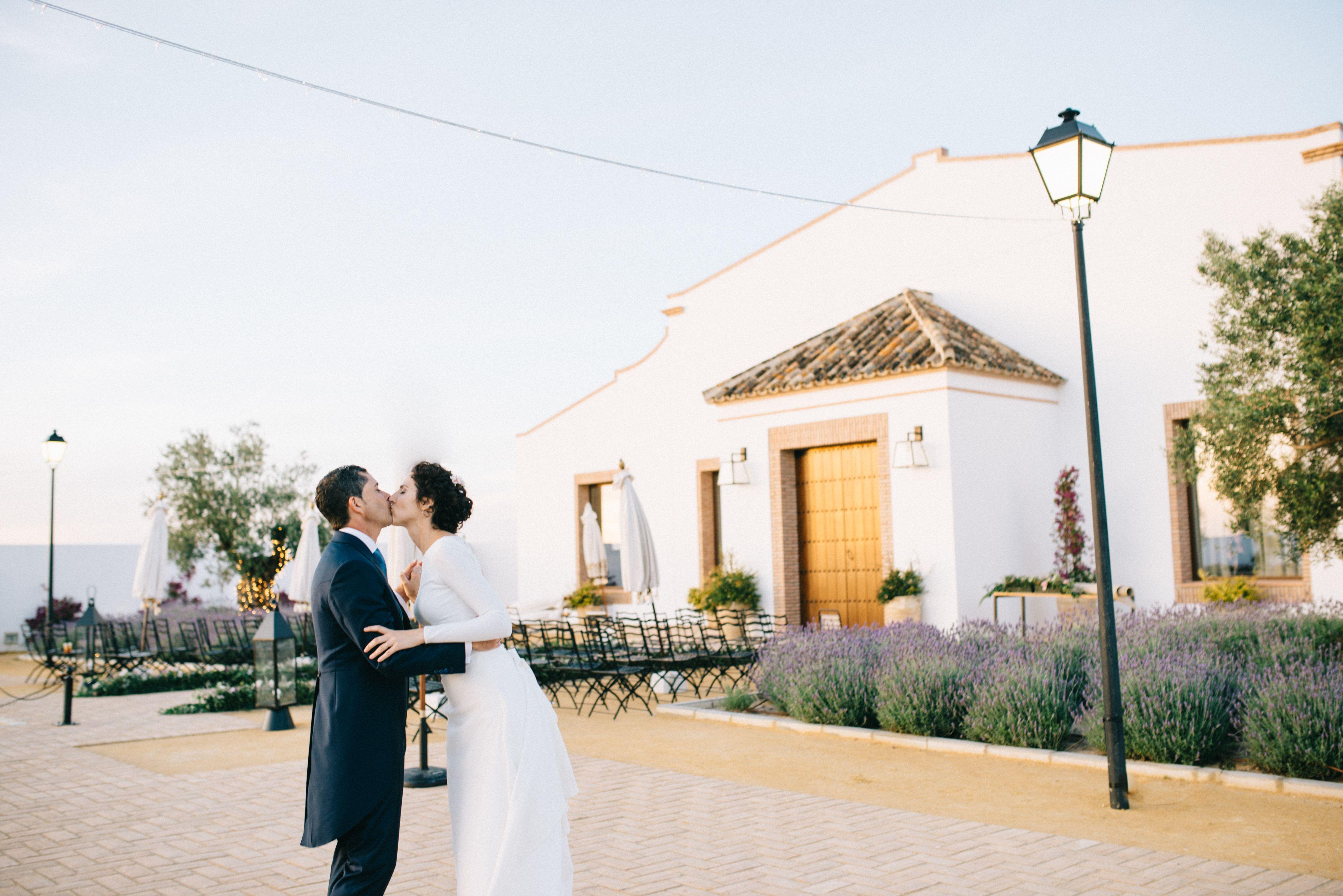 La boda de María y Guillermo en Cortijo Olivar de la Sargenta-WWL-239